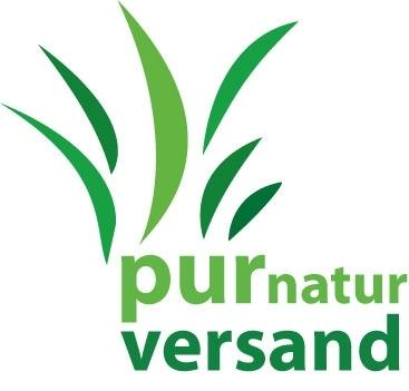 Moringafarm Nicaragua pur-natur-Versand