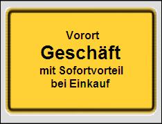 Fressnapf Nettetal-Kaldenkirchen