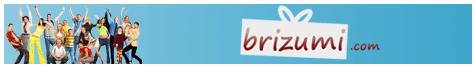 brizumi.com